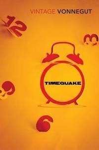 image of Timequake