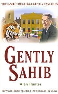 image of Gently Sahib