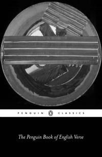 The Penguin Book of English Verse (Penguin Classics)