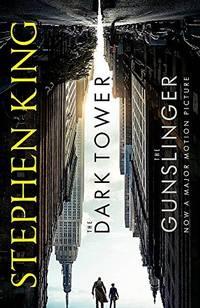 image of Dark Tower I: The Gunslinger: Film Tie-In