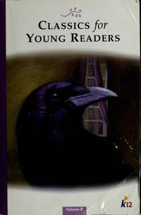 CLASSICS for YOUNG READERS - Volume 8 (Volume 8)