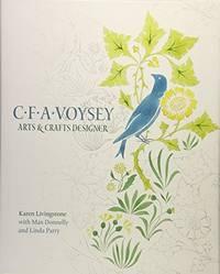 C.F.A. Voysey