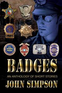 image of Badges
