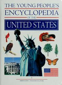 Young People's Encyclopedia of the United States