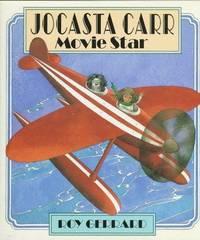 Jocasta Carr Movie Star
