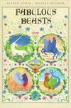 image of Fabulous Beasts