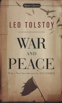 image of War And Peace (Signet Classics)