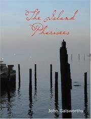 The Island Pharisees