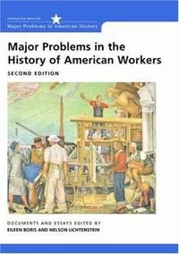 ISBN:9780618042548