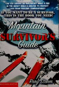 Mountain Survivor's Guide