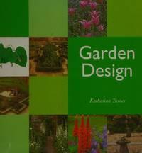 image of Garden Design (Garden Guides)