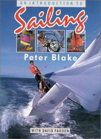 An Introduction To Sailing