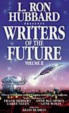 L. Ron Hubbard Presents Writers of the Future 2