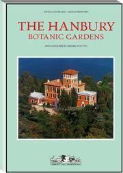 The Hanbury Botanic Gardens