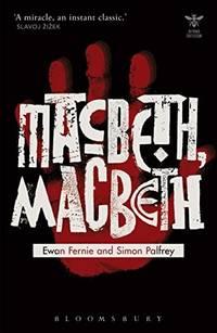 Macbeth, Macbeth (Beyond Criticism)