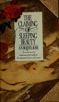 image of The Claiming of Sleeping Beauty