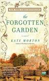 image of The Forgotten Garden: A Novel