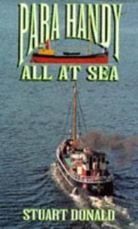 Para Handy All at Sea