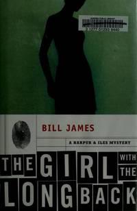 The Girl with the Long Back: A Harpur & Iles Mystery
