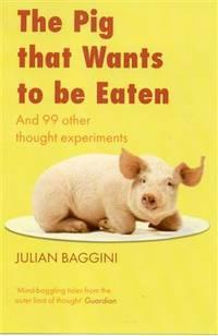 ISBN:9781862078550