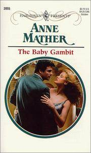 The Baby Gambit