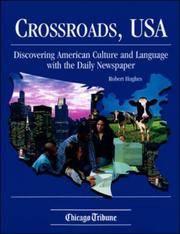 Crossroads, Usa