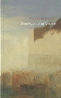 Rendezvous In Venice