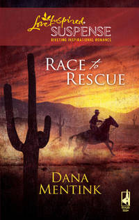 Race to Rescue