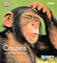BBC/Discovery: Cousins