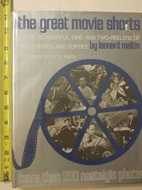 Great Movie Shorts: Those Wonderful One- and Two-Reelers of the Thirties and Forties