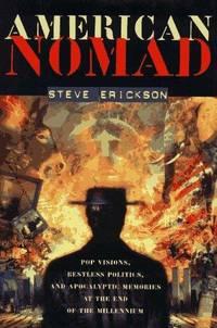 American Nomad