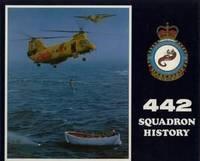 442 Squadron History
