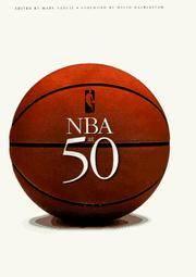 NBA at 50: NBA at Fifty, The
