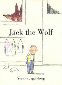 Jack the Wolf (Single Titles)