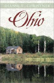 image of Ohio: Proper Intentions/Lofty Ambitions/Ample Portions/Castor Oil and Lavendar (Inspirational Romance Collection)
