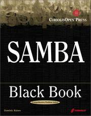 Samba Black Book: A Hands-on Reference for Integrating Linux and NT Using Samba