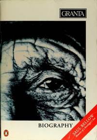 Granta 41 - Autumn, 1992
