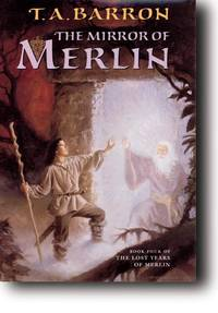 Mirror of Merlin