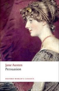 image of Persuasion