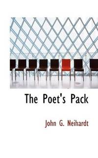 The Poet\'s Pack