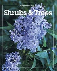 Shrubs & Trees (Best of Fine Gardening)