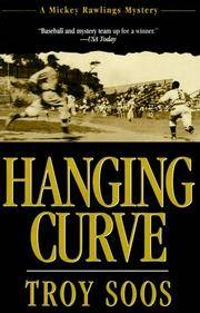 Hanging Curve