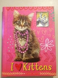 I <3 Kittens