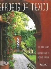 Gardens of Mexico