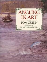 Angling in Art