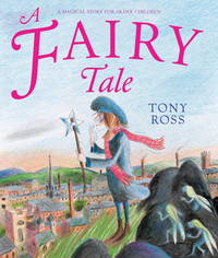 Fairy Tale. A(Chinese Edition) by Tony Ross - Paperback - from BookerStudy and Biblio.com