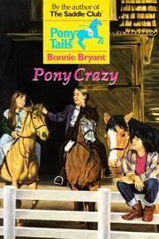 Pony Crazy