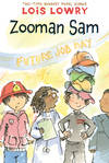 image of Zooman Sam