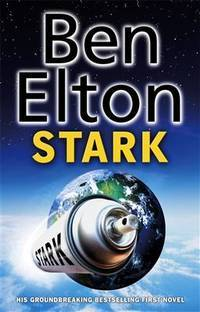 Stark by Ben Elton - Paperback - New Ed - 2006-01-02 - from Ergodebooks and Biblio.com