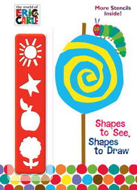 SHAPES TO SEE, SHAPE
